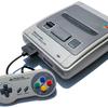 「ミニスーパーファミコン」って一体なに?発売日・価格・収録ソフトを紹介(SNES Classic Edition)