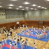 9月17日(日)昇段級審査結果