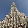 タイ旅行3泊4日いくら持っていけば良い? 【実際にかかった費用の内訳 】
