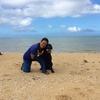【〜癒しの石垣島北部より〜】悔やまれる命がたくさんあるなー、気づいてほしいなぁー
