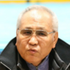 怒る新キャラ登場!日本ボクシング連盟の山根明会長のインタビューがおもしろすぎる件
