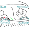 "HRI2017: ""Marionette: Enabling On-Road Wizard-of-Oz Autonomous Driving Studies"""
