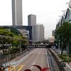 F1シンガポールGP2016~チケットの現地購入方法~
