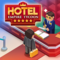 Hotel Empire Tycoon ナビ