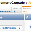 Amazon EC2 を使った無限IPアドレスの作り方