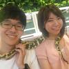 山手線内で女子を楽しませる!田舎者がたてたおすすめ東京デートプラン!