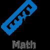 参考書の距離を測る (数学)