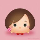 Petit Ange       〜シェルティー&コリー〜