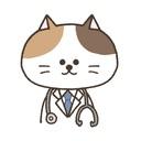 医学部再受験(経済学部卒)~春から医大生~