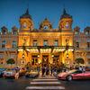 【フランス観光 8日目】〜貴族の国・F1の聖地『モナコ』を歩く〜