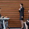 準公務員に転職したいときはどうすればいいの?仕事の特徴や内容、転職の際のポイントをチェック
