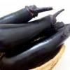 『なす』栄養学&【さようならダイエット】定番入りレシピ選