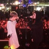 Bars and Melody の I Can't Wait 和訳