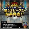 level.1361【ガチャ】カイザーセット開封(^-^)/