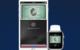 Apple Payいつから?iPhone7の設定と使い方やQUICPay、iD、Suicaとアップルペイ対応のクレジットカードを解説