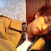 【崖っぷちホテル】1話のネタバレ感想!岩ちゃんの可愛さは反則級だった。