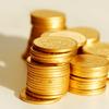 SBIホールディングスが仮想通貨「Sコイン」を発行!年内にSBIグループ内で利用をスタートするとのことです。