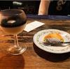 カフェレジュグルニエ(表参道)美しいオレグラッセが飲めるレトロな喫茶店!