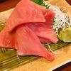 【オススメ5店】鶴舞・八事・御器所(愛知)にある寿司が人気のお店
