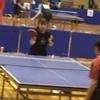 地区予選を当たり前に通過っ!三重県高校学年別卓球大会