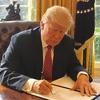 """トランプ大統領がメキシコとの国境に壁を建設すべきだと主張している理由は、""""人身取引と南部国境で起きている人道危機""""を終わらせるため! ~こうした異常なことが世界的なネットワークで組織的に行われている~"""