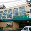 平和堂石山店はMASUDAKIKAI製エスカレーターの聖地でした
