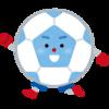 【サッカー】日本代表U-23 vsシリア