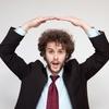 これでOK!!自信を持つための6つの方法