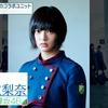 マジ?AKB48 & 坂道AKB専用 Mステ3時間SP★1