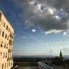 13 Perugia
