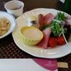 岡山おすすめのホテル