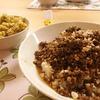 スパイスはカレー粉と黒コショウだけ。簡単スパイスキーマカレーのレシピ