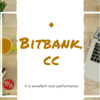 bitbank(ビットバンク)取引所は優秀です|XRPから日本円に出来るので出金・送金が安い