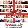 """ネイティブがお薦めするクリスマス映画:「ラブ・アクチュアリー」(2003)(ネタバレなし) A Christmas Movie Some Native Speakers of English Recommend: """"Love Actually"""" Released in 2003 (No Spoilers)"""