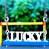 運がいいのには訳がある!誰にでもできる運の作り方
