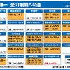12月28日・土曜日 【ポケモン図鑑62:スワンナ】