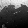 【都市伝説】アメリカ軍により火星への移住はすでに進んでいる!?