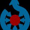 ウィキデータ(Wikidata)であそぼう:画像を検索する