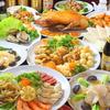 【オススメ5店】神戸(兵庫)にある京料理が人気のお店