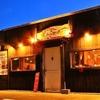 【オススメ5店】沖縄市・うるま・西原・北中城(沖縄)にある串焼きが人気のお店
