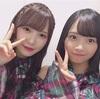 【けやき坂46】8月4日メンバーブログ感想
