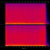 ハード音源の適切なサンプリング周波数