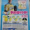 北海道日本ハムファイターズのファンは北海道に住もう!の巻