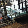 北小金の「ルーエプラッツ・ツオップ」でパン屋の朝食㉒。