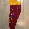 月曜ダンディズム クールビズのせいでネクタイを締められない人のために マリネッラのイベント