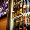 【オススメ5店】吉祥寺・荻窪・三鷹(東京)にあるビールが人気のお店