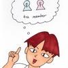 「梅の実」4期メンバー