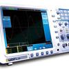 SDS7102のファームウェアをアップデートしてSCPI対応
