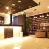 横浜駅から近い!完全個室型の綺麗なネットカフェ「俺の部屋」利用レポート【ネカフェ】