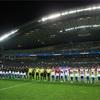 確実に〜2022FIFAワールドカップカタール大会アジア2次予選グループF第3節 日本代表vsモンゴル代表 マッチレビュー〜